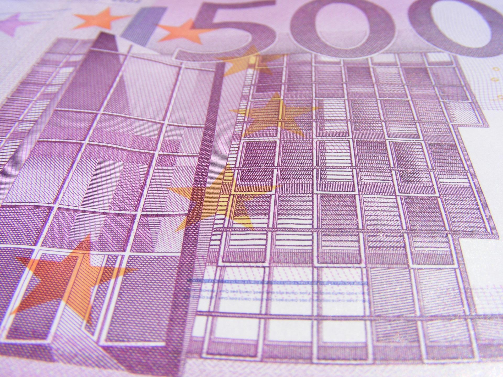 Allianz Gwarantowany Kapitał