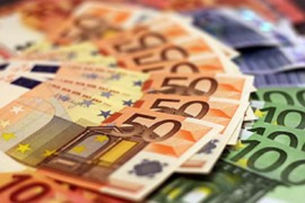 money-1005476__180