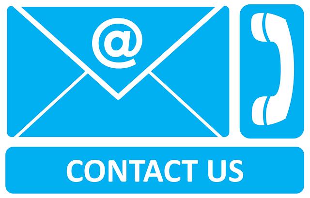 kontakt do agenta Allianz