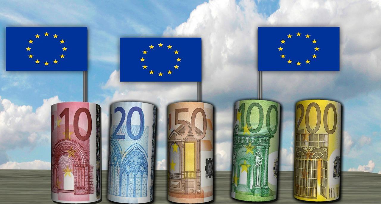 OC doradcy unijnego