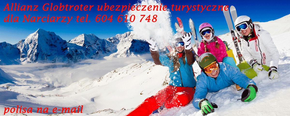 polisa_dla_narciarzy